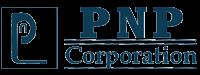 PNP Corporation